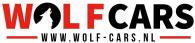 Wolf-Cars